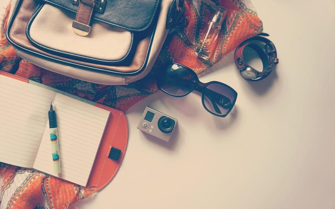 10 wskazówek, by gładko wrócić do pracy po urlopie