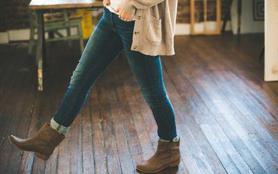 6 kroków do znalezienia idealnie dopasowanej pracy