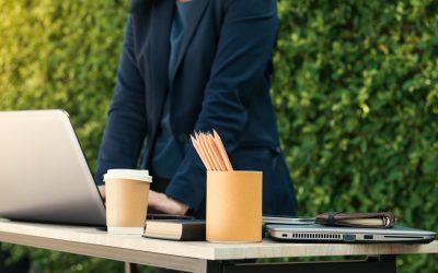 Czy warto zakładać własną firmę? 10 powodów, dla których nie powinieneś tego robić