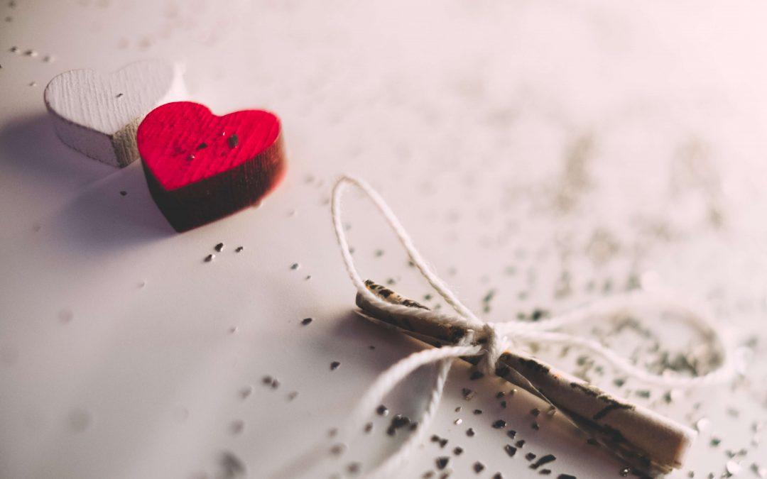 9 wskazówek, jak poczuć się lepiej podczas kwarantanny