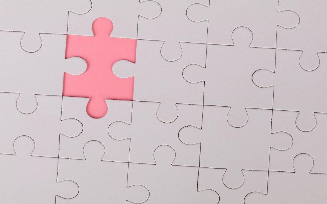 Idealnie Dopasowany biznes – jak znaleźć pomysł na biznes w zgodzie ze sobą