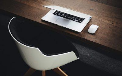 Wyjdź z pracy… mentalnie! Jak przestać myśleć o pracy, kiedy prowadzisz swoją firmę?